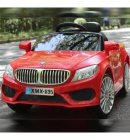 Automobil na akumulator BMW 835