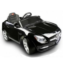 Automobil na akumulator RC Rastar Mercedes SLK
