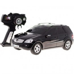 Rastar igračka RC automobil Mercedes ML 1:14