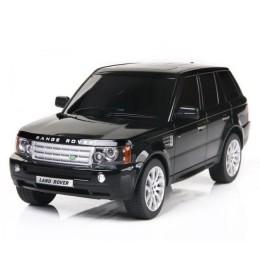 Automobil na daljinsko upravljanje  Range Rover sport