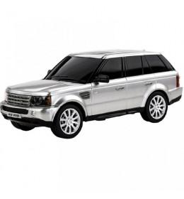 Automobil na daljinsko upravljanje Range Rover Sport 1:24