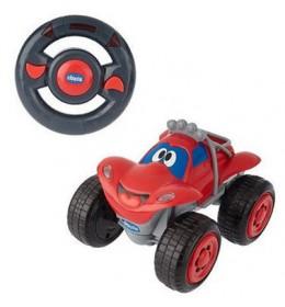 Automobil sa volanom Chicco Billy
