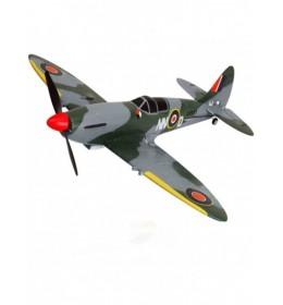 Avion na daljinsko upravljanje RTF Spitfire