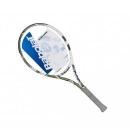 Reket za tenis Babolat XS 102