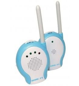 Baby alarm Momert M1710
