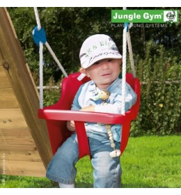Baby Swing ljuljaska - dodatak za toranj