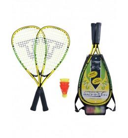 Badminton komplet Talbot Torro