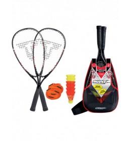 Badminton komplet Talbot Torro speed 7000
