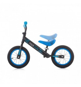 Balans bicikl Chipolino Max Fun Blue