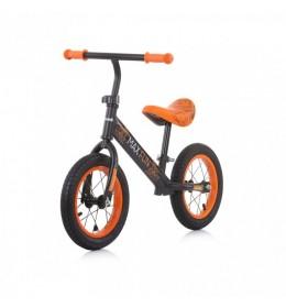 Balans bicikl Chipolino Max Fun Orange