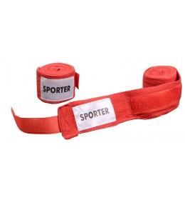 Bandažeri za boks elastični