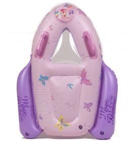 Barbie dušek za plivanje