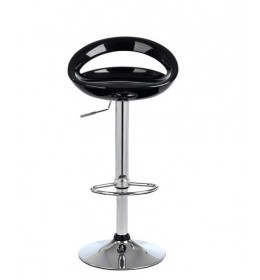Barska stolica Starlup black