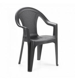 Baštenska stolica plastična Ischia 35456