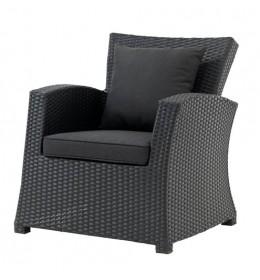 Baštenska fotelja Lang