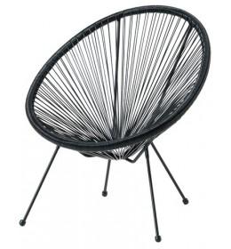 Baštenska fotelja Mistick
