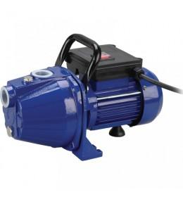 Baštenska pumpa Elektro Maschinen WPEm 3402 G