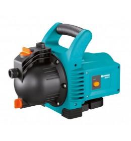 Baštenska pumpa za vodu Gardena GA 01707-20