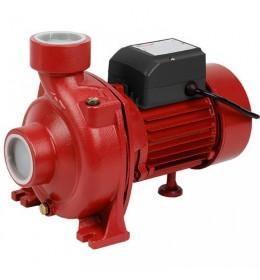 Baštenska pumpa za vodu W-GP 1200 Womax