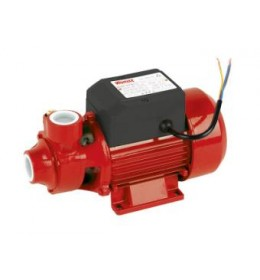 Baštenska pumpa za vodu Womax W-GP 370 BI crvena