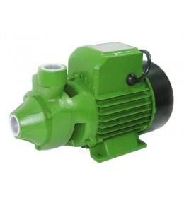 Baštenska pumpa za vodu Womax W-GP 750 BI