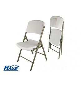 Baštenska stolica Briliant