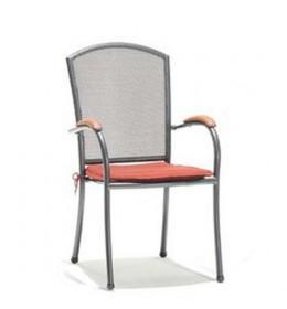 Baštenska stolica Cassiopia