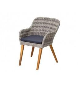 Baštenska stolica Dixon