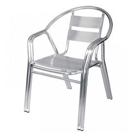 Baštenska stolica Haus Alu