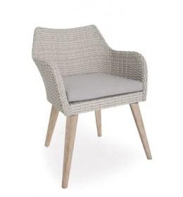 Baštenska stolica Malmo