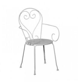 Baštenska stolica Moka