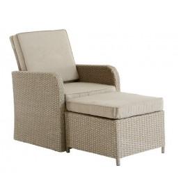 Baštenska stolica Olimpia