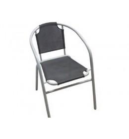 Baštenska stolica Practic