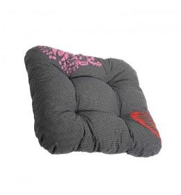 Baštenski jastuk za sedenje Lokongolali