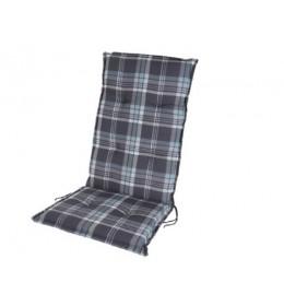 Baštenski jastuk 120x80 cm tekstil