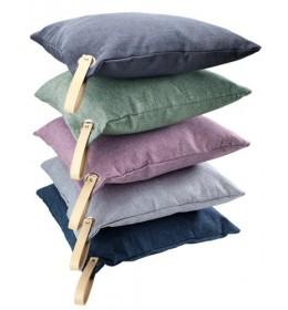 Baštenski jastuk za naslon
