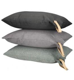 Baštenski jastuk za naslon Nedun