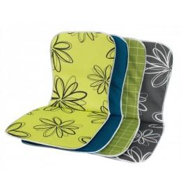 Baštenski jastuk za niski naslon PS