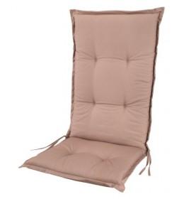 Baštenski jastuk za podesive stolice Duće