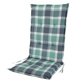Baštenski jastuk za podesive stolice Istanbul