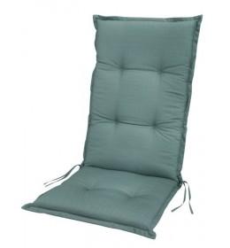 Baštenski jastuk za podesive stolice Jahor