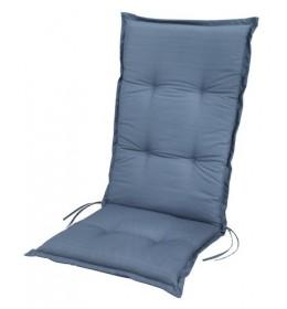 Baštenski jastuk za podesive stolice Makarska