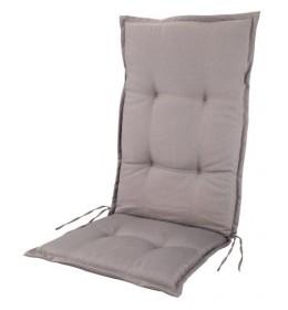 Baštenski jastuk za podesive stolice Milano