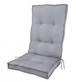 Baštenski jastuk za podesive stolice New Jersey