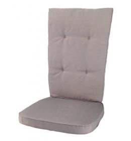 Baštenski jastuk za podesive stolice Pag