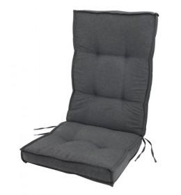 Baštenski jastuk za podesive stolice Phuket