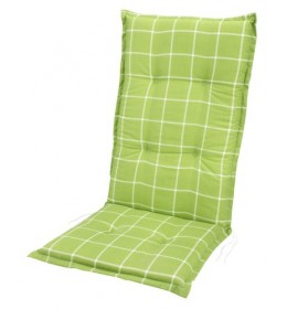Baštenski jastuk za sedenje Limeta