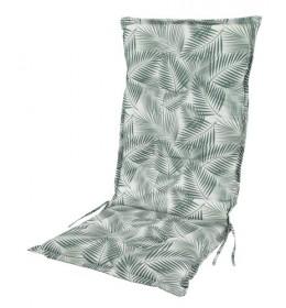 Baštenski jastuk za sedenje Murter