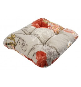 Baštenski jastuk za sedenje Sake