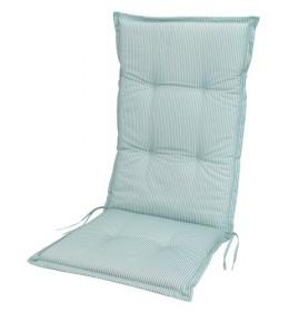 Baštenski jastuk za sedenje Sky